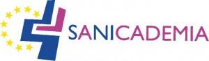 Sanicademia Logo